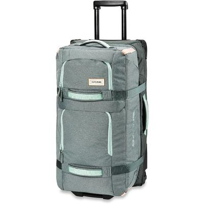 Dakine Split Roller 85L Luggage Bag