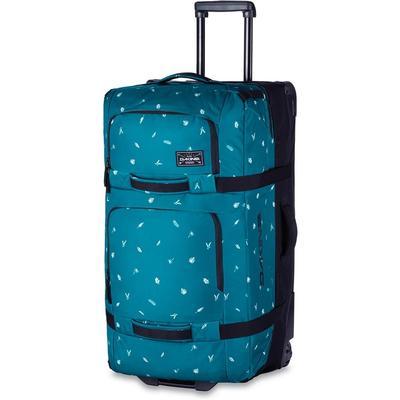 Dakine Split Roller 85L Luggage Bag Men's
