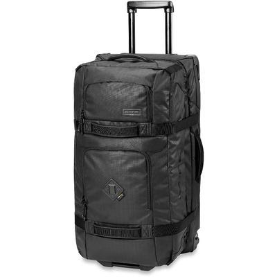 Dakine Split Roller 85L Luggage