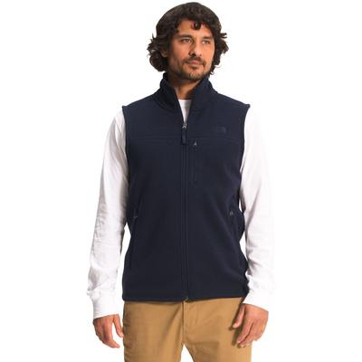 The North Face Gordon Lyons Classic Vest Men's