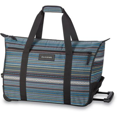 Dakine Valise Roller 35L Luggage Bag Women's