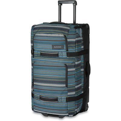 Dakine Split Roller 110L Luggage Bag Women's