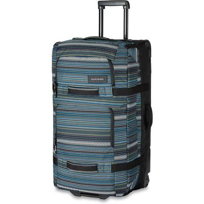 Dakine Split Roller 85L Luggage Bag Women's