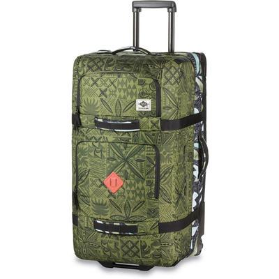Dakine Split Roller DLX 110L Luggage Bag Unisex
