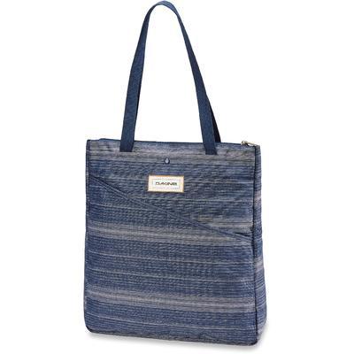 Dakine Tote Pack 18L Backpack Women's