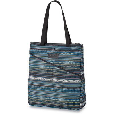 Dakine Tote Pack 18L Bag Women's