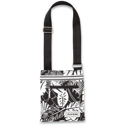 Dakine Jive Canvas Shoulder Bag Women's
