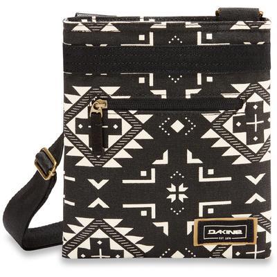 Dakine Jive Canvas Shoulder Bag Women's