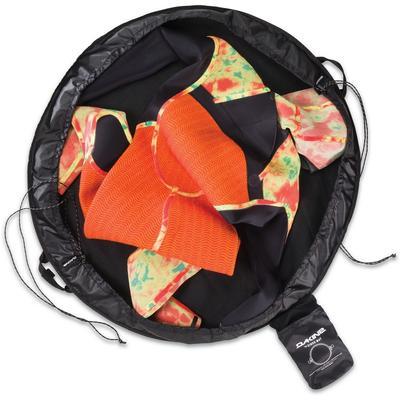 Dakine Cinch Mat Bag Men's