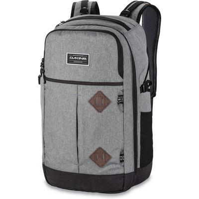 Dakine Split Adventure 38L Backpack Men's