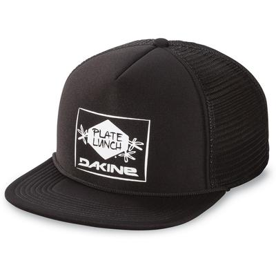 Dakine Plxdk Trucker Cap Men's