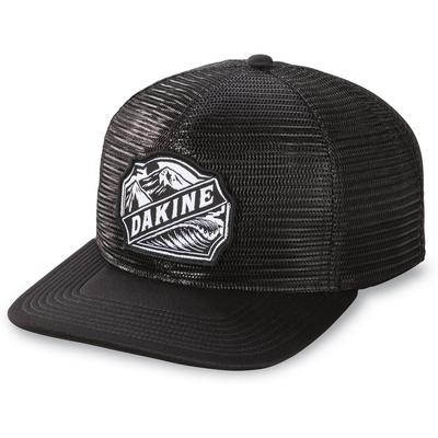 Dakine Twin Peaks Mesh Trucker Cap Men's