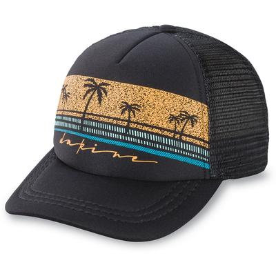Dakine Vice Trucker Cap Women's