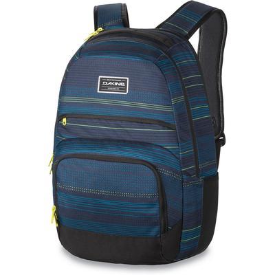 Dakine Campus DLX 33L Backpack Men's