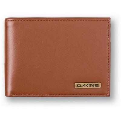 Dakine Archer Wallet Men's