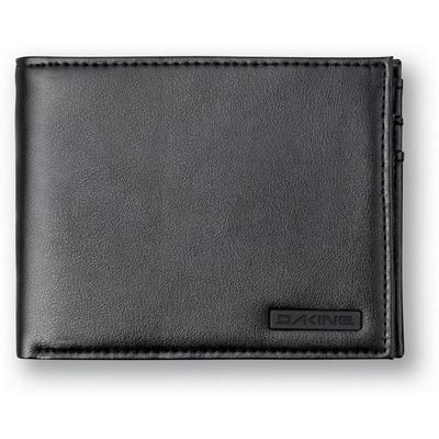 Dakine Archer Coin Wallet Men's