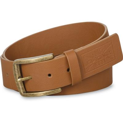 Dakine Bullitt Belt Men's