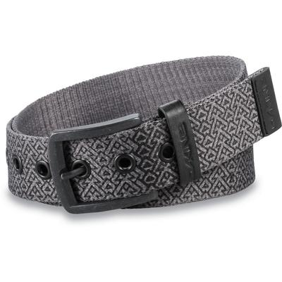 Dakine Deckard Belt Men's