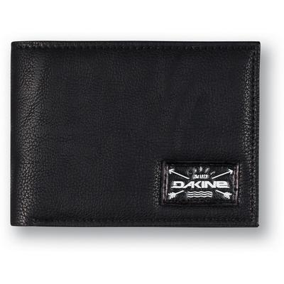 Dakine Riggs Wallet Men's