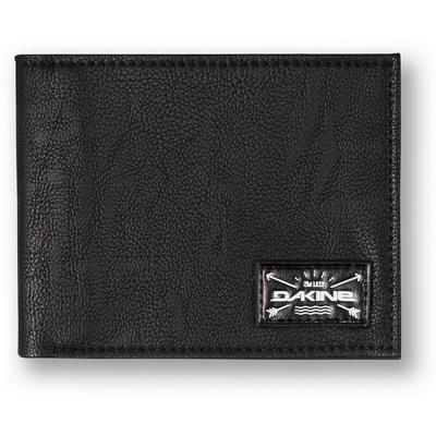 Dakine Riggs Coin Wallet Men's