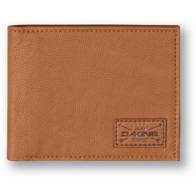 Dakine Riggs Coin Wallet Men's