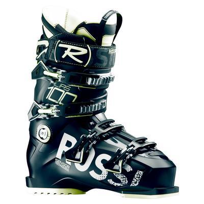 Rossignol Alias 100 Ski Boots Men's