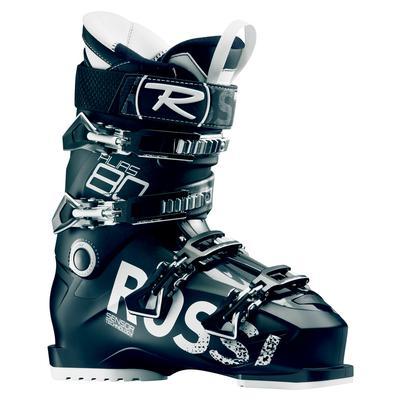 Rossignol Alias 80 Ski Boots Men's