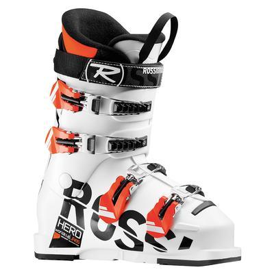 Rossignol Hero Jr 65 Ski Boots Youth