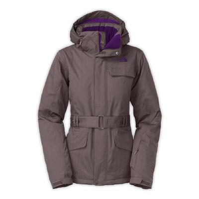 The North Face Get Down Jacket Women's