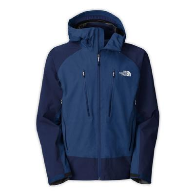 The North Face Kichatna Jacket Men's