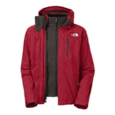 The North Face Freedom Stretch Triclimate Jacket Men's