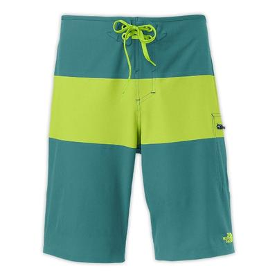 The North Face Water Dome Boardshort Men's