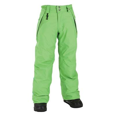 686 Girls' Mannual Brook Insulated Pant