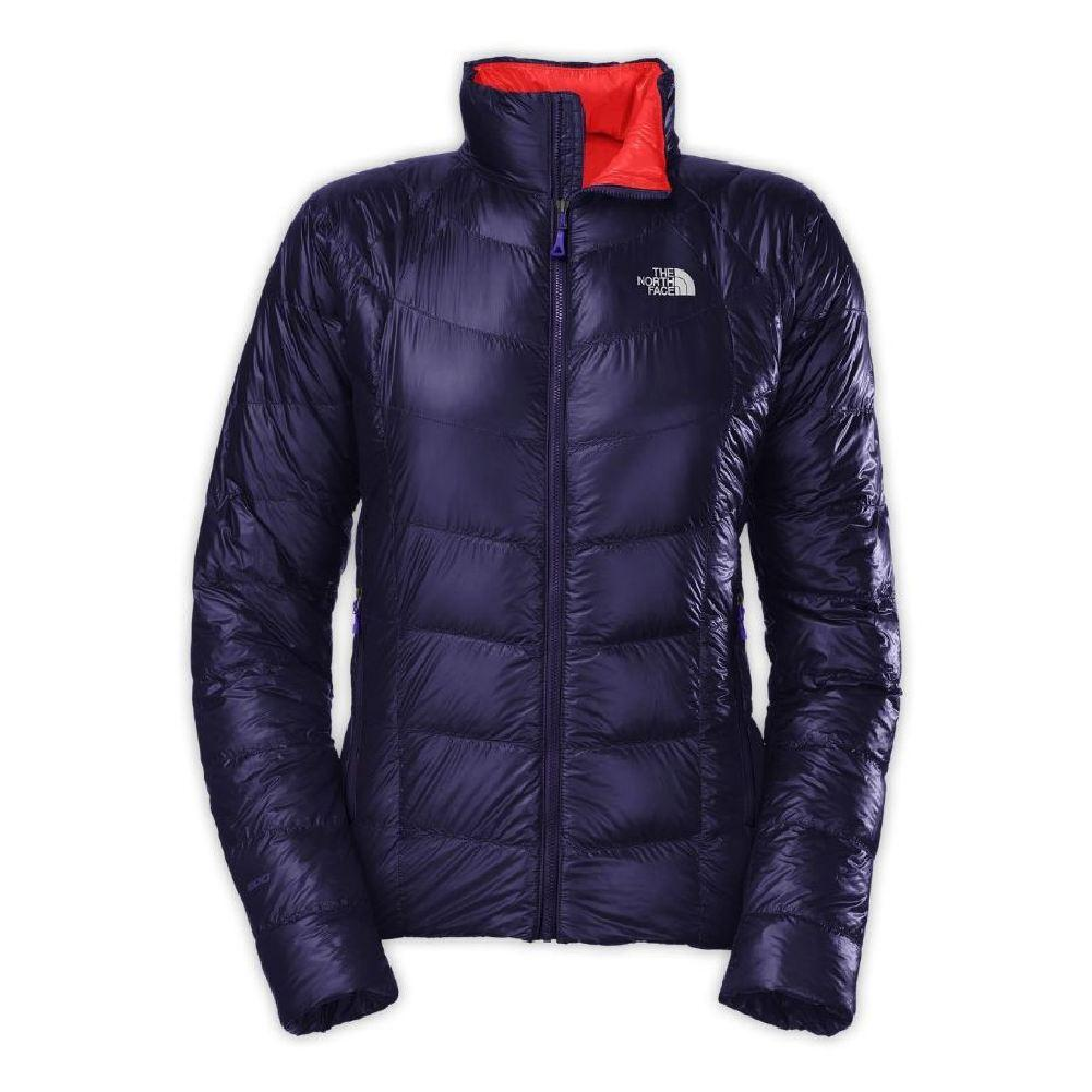 2aeba123a The North Face Super Diez Jacket Women's