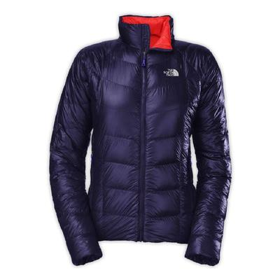 The North Face Super Diez Jacket Women's