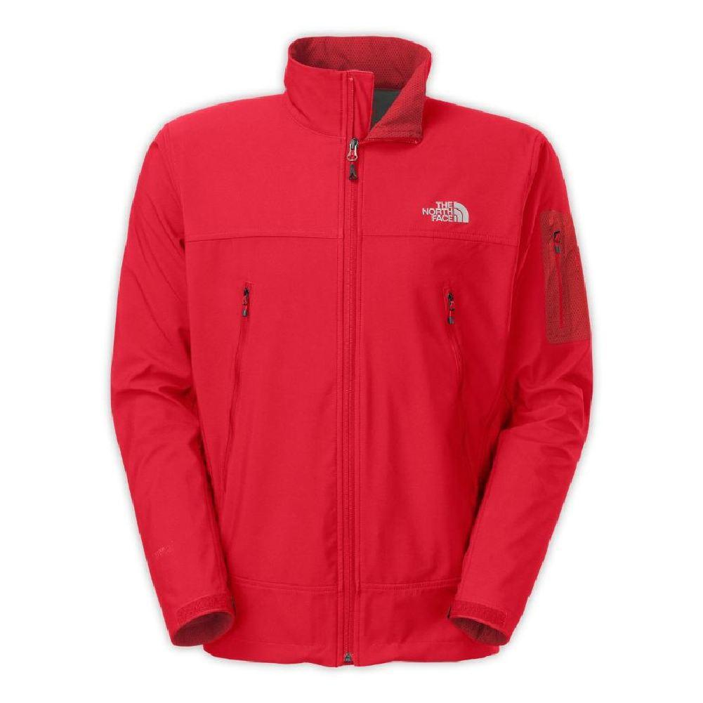 the north face gritstone jacket men s the north face summit series gore windstopper jacket