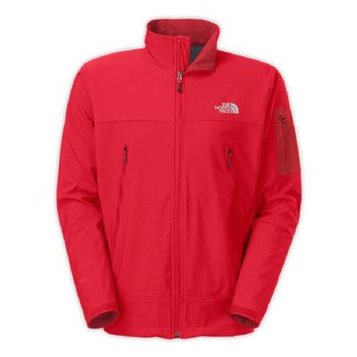 The North Face Gritstone Jacket Men's