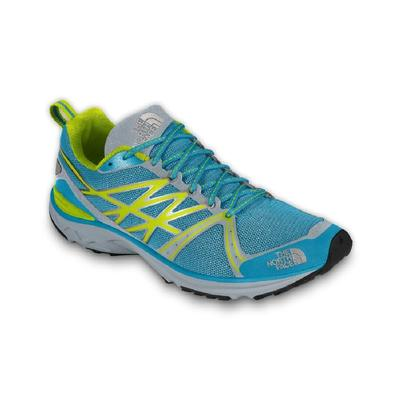 The North Face Single Track Hayasa II Shoe Women's