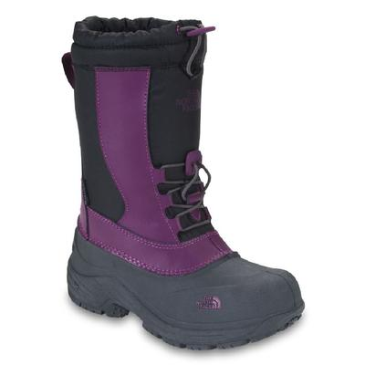 The North Face Alpenglow II Boot Girls'
