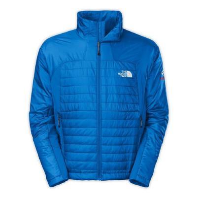 The North Face DNP Jacket Men's