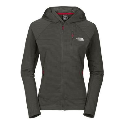 The North Face Storm Shadow Hoodie Women's