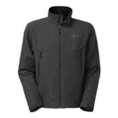 The North Face RDT Softshell Jacket Men's