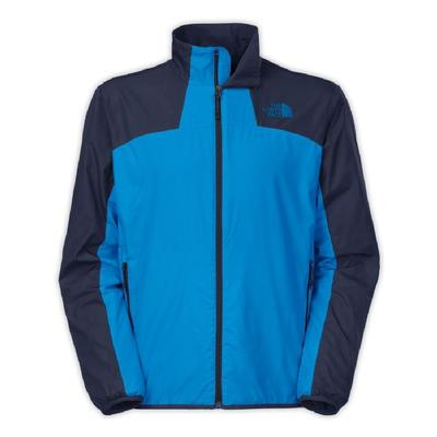 The North Face Flyweight Lined Jacket Men's