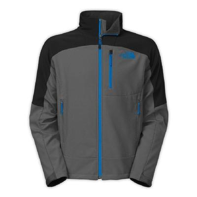 The North Face Shellrock Jacket Men's