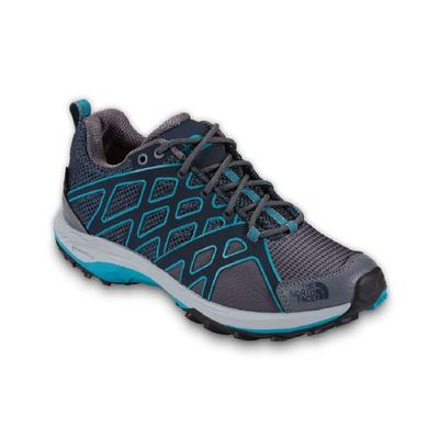 The North Face Hedgehog Guide GTX Shoe Women's