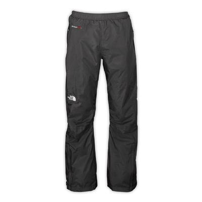 The North Face Venture Pant Men's