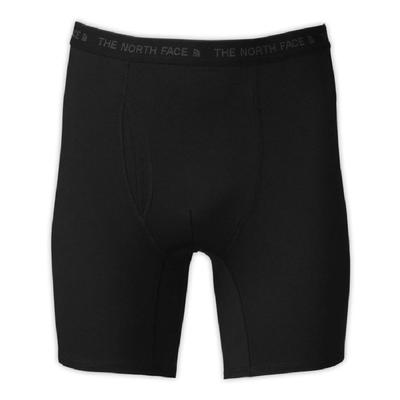 The North Face Light Boxer Brief Underwear Men's