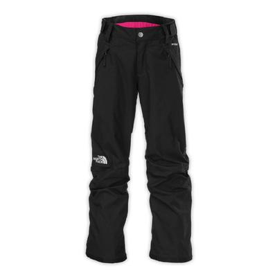 The North Face Free Course Triclimate Pants Girls'