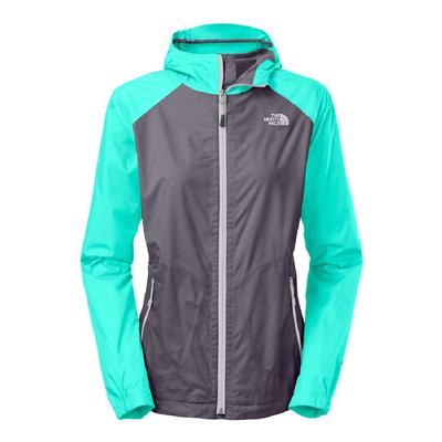 The North Face Allabout Jacket Women's