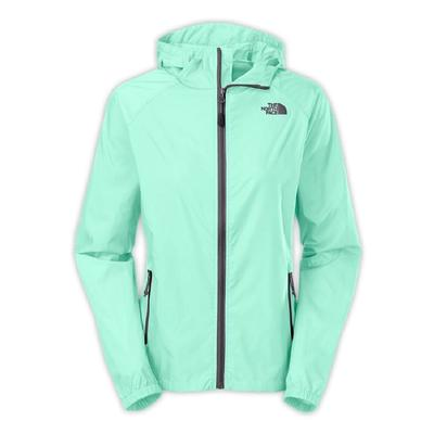 The North Face Altimont Hoodie Women's